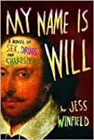 My Name Is Will