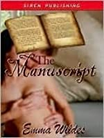 The Manuscript [The Sinful Gentlemen Collection]