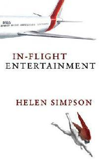 In-Flight Entertainment by Helen Simpson