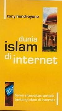 Dunia Islam di Internet