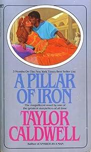A Pillar of Iron