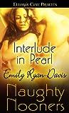 Interlude in Pearl (Pearl #2.5)