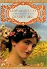 Lady of Quality / Charity Girl