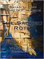 The Sacred Rota [Waking God Book Two]