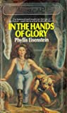 In the Hands of Glory