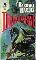 Dragonsbane (Winterlands, No. 1)