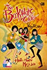 The Bookaholic Club: Hantu-Hantu Masa Lalu
