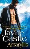 Amaryllis by Jayne Castle