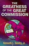 The Greatness of the Great Commission: The Christian Enterprise in a Fallen World