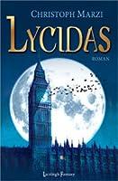 Lycidas (Oeroude Metropool, #1)