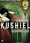 A Marca de Kushiel (Kushiel, #2B)