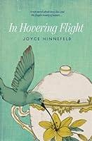 In Hovering Flight