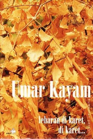 Lebaran di Karet, di Karet...: Kumpulan Cerpen Umar Kayam