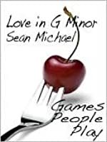 Love in G Minor