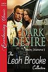 Dark Desire by Leah Brooke