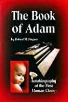 The Book of Adam