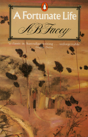 essay a fortunate life by a.b. facey