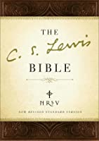 The C.S. Lewis Bible