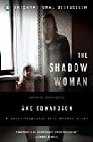The Shadow Woman (Inspector Winter #2)