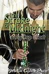 The Stroke of Midnight (PsyCop, #3.1)