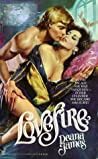 Lovefire by Deana James