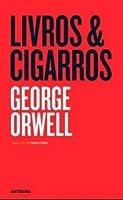 Livros & Cigarros