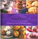 Muffins by Parragon Books
