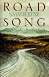 Road Song: A Memoir