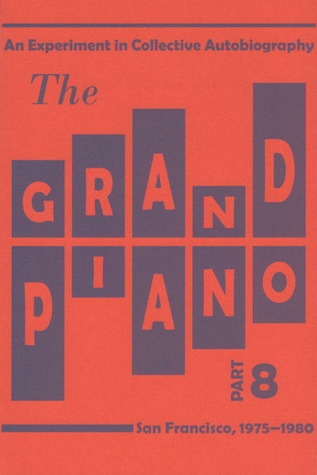 The Grand Piano Part 8