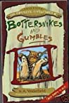 The Complete Adventures Of Bottersnikes And Gumbles