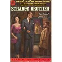 Strange Brother