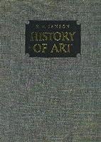 History of Art