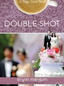 Double Shot (Maya Davis #3)