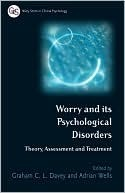 Worry-and-its-Psychological-Disorders-Theory-Assessment-and-Treatment