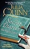 The Secret Diaries of Miss Miranda Cheever (Bevelstoke, #1) audiobook download free