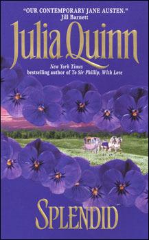Download Splendid The Splendid Trilogy 1 By Julia Quinn