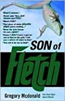 Son Of Fletch (Fletch, #10 - Son Of Fletch, #1)