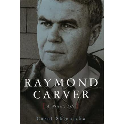 fat literary analysis raymond carver The inadequacy of explanation and the uses of story in the short fiction of raymond carver, literary critics often complain that there is no depth in carver, that his stories are all surface detail (49.