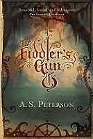 The Fiddler's Gun