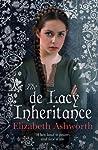 The de Lacy Inheritance