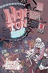 Wonton Soup Vol. 1