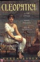 Cleopatra (Kleopatra, #1)
