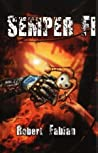 Semper fi (Družstvo Charlie, #2)