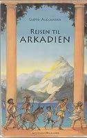 Rejsen til Arkadien