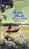 Moon-Flash (Kyreol, #1)