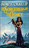 The Sorceress and the Cygnet (Cygnet, #1)