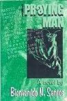 The Praying Man: A Novel
