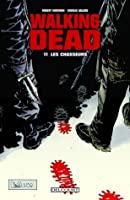 Les Chasseurs (Walking Dead #11)