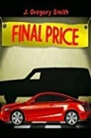 Final Price