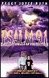 Psalm 91 God's Um...